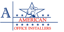 American Office Installers, Inc.